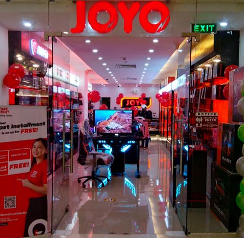 JOYO - AYALA CENTRAL BLOC.jpg