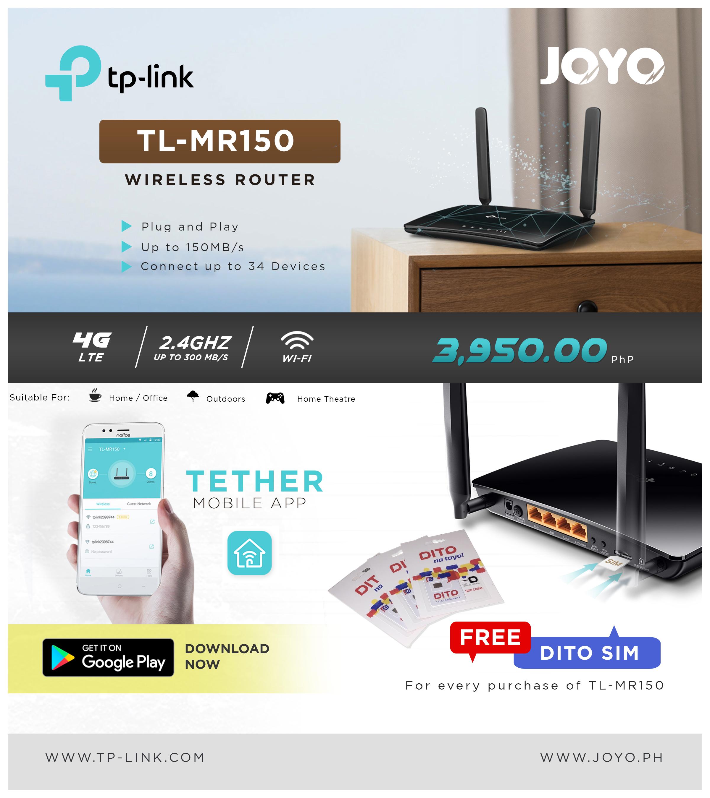 JM - TP-LINK MR150 ROUTER.jpg
