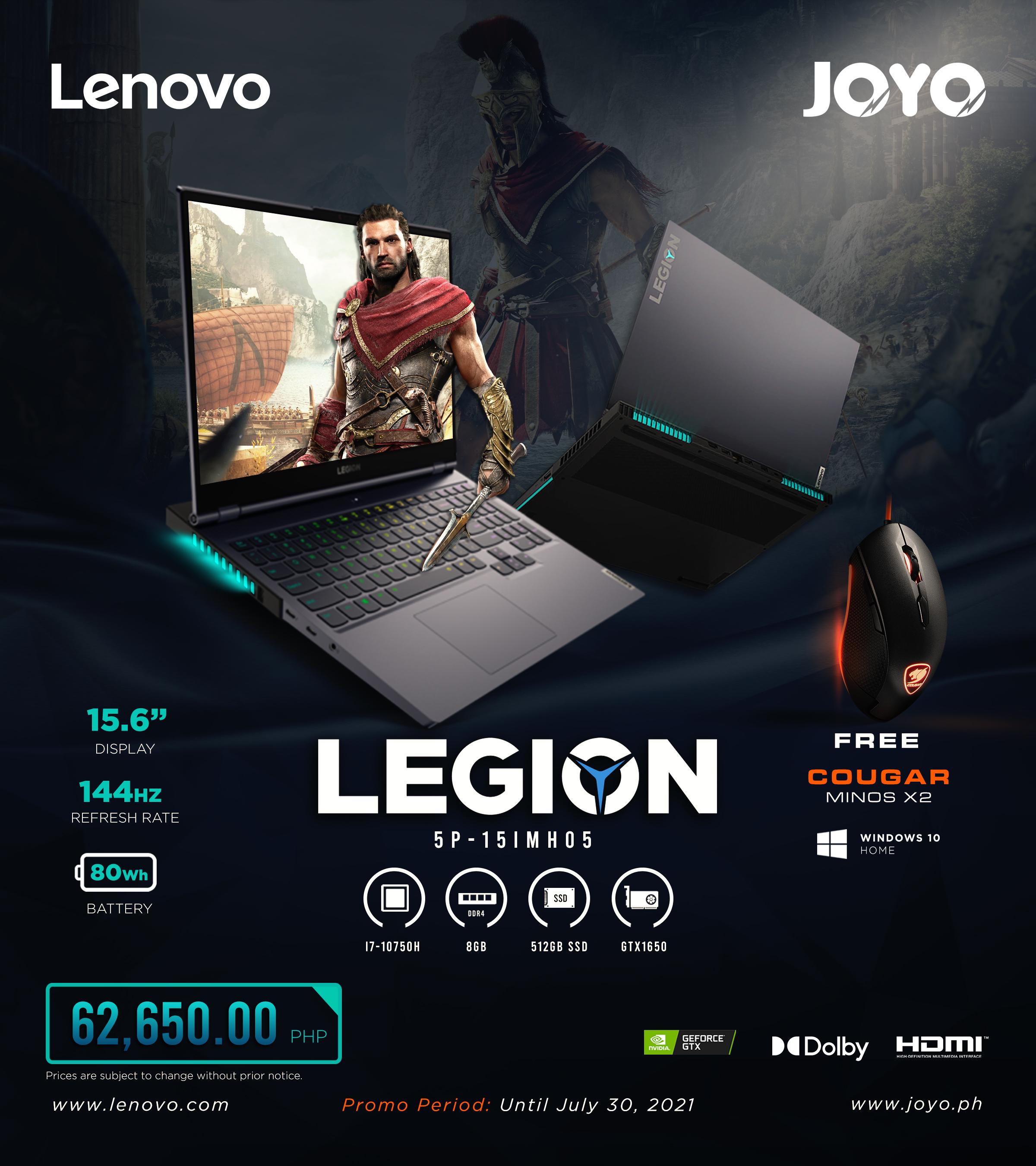 LENOVO LEGION 5P-15IMH05 82AY0 LAPTOP.jpg