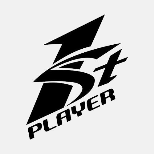 1ST PLAYER